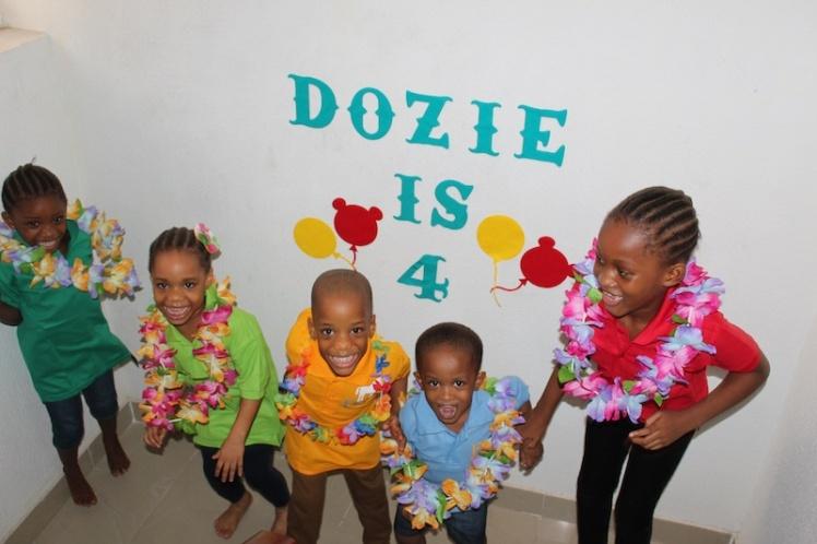 dozie1