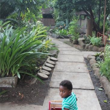 September 2014 – Nduoma Montessori