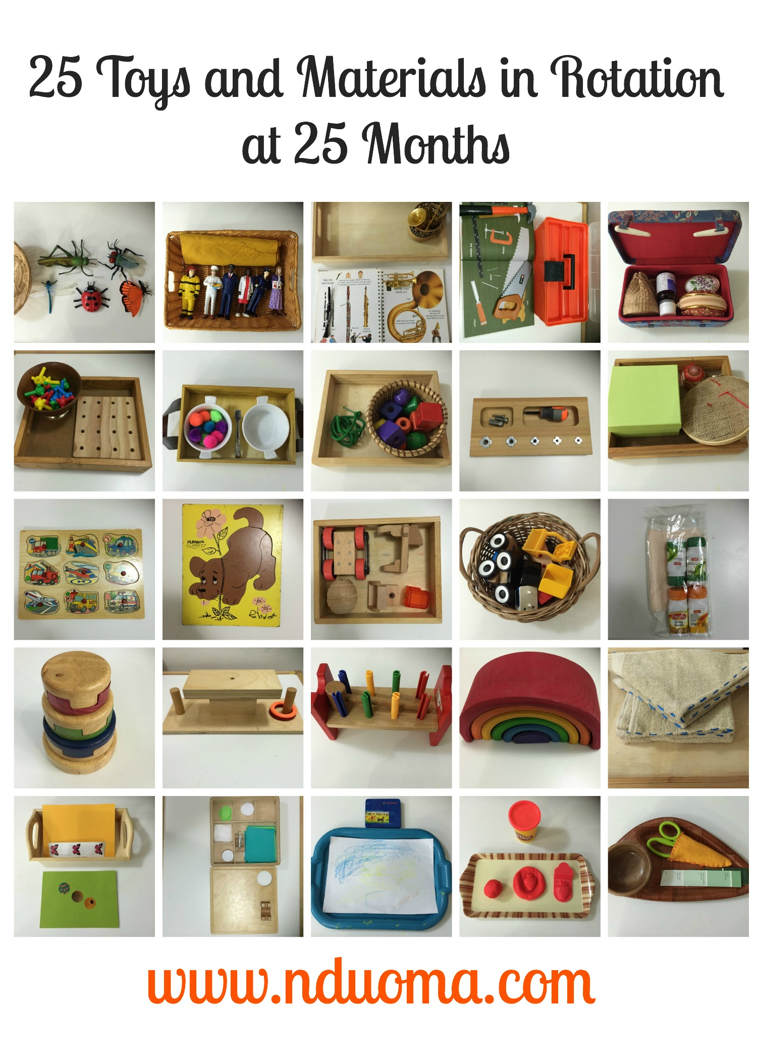 25 Toys and Materials.jpg